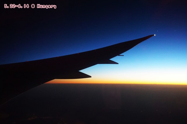 2020年卡達航空經濟艙4個小改變