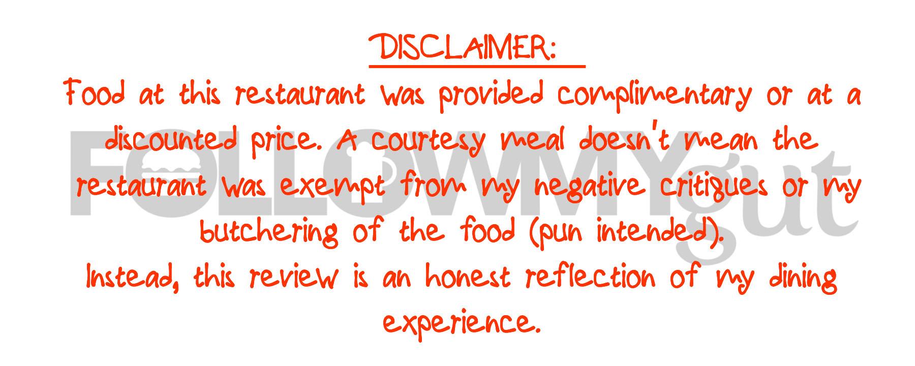 Dulan\'s on Crenshaw: Good Soul Food for the LA Eater