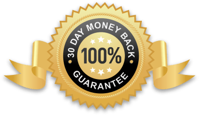 Image result for money back guarantee