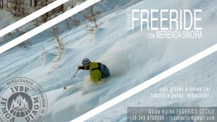 Freeride-giornata-con-merenda