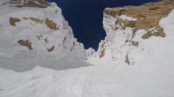 ambiente patagonico