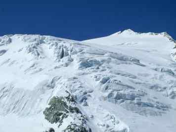 cham-zermatt2016-18