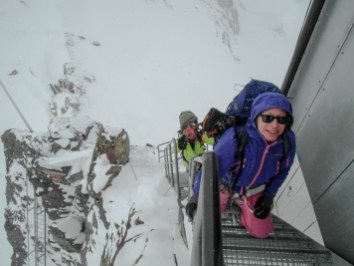 cham-zermatt2016-33