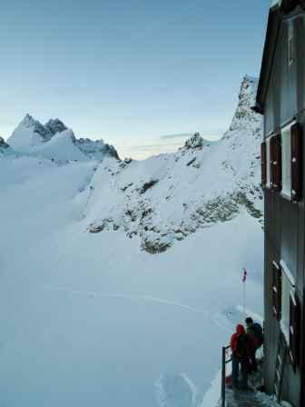 cham-zermatt2016-36