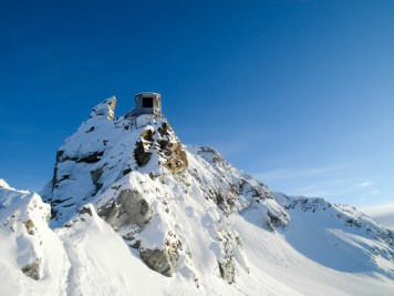 cham-zermatt2016-40