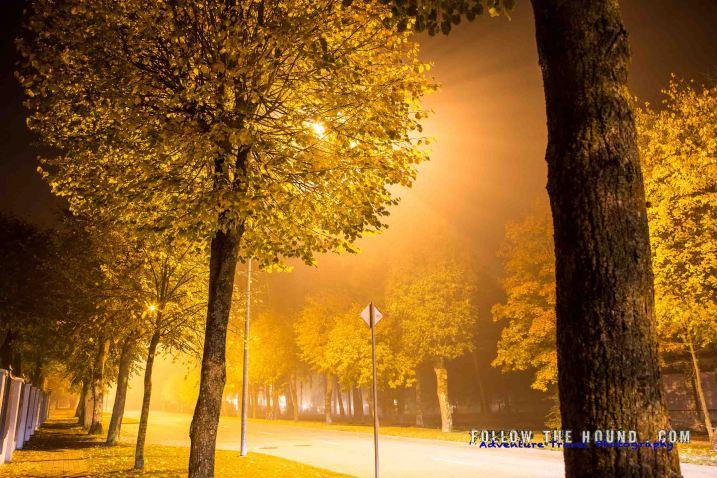 Latvia Night-1-2