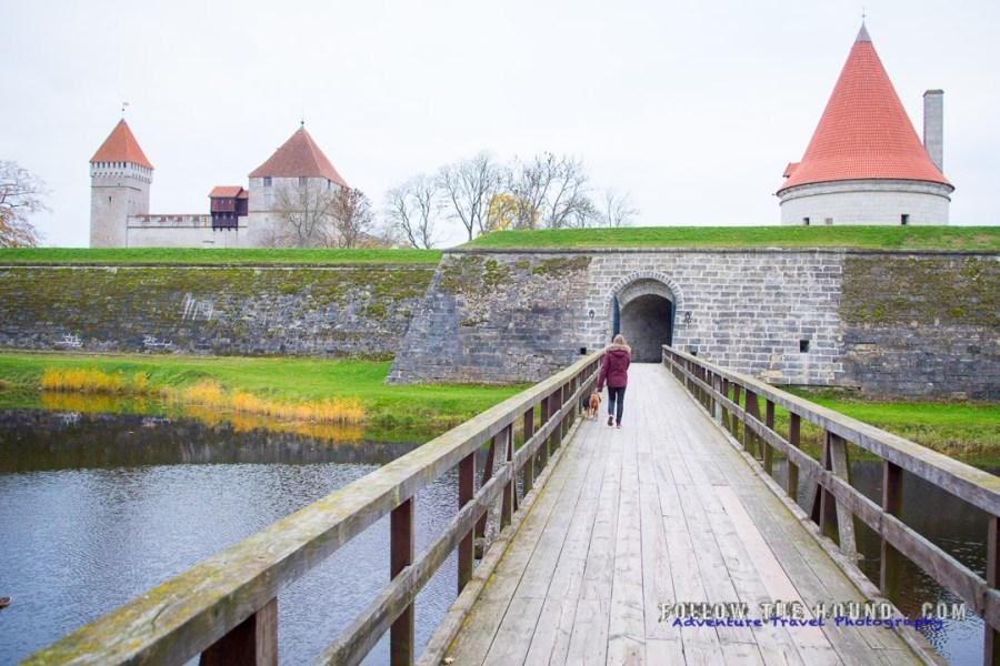 estonia-10