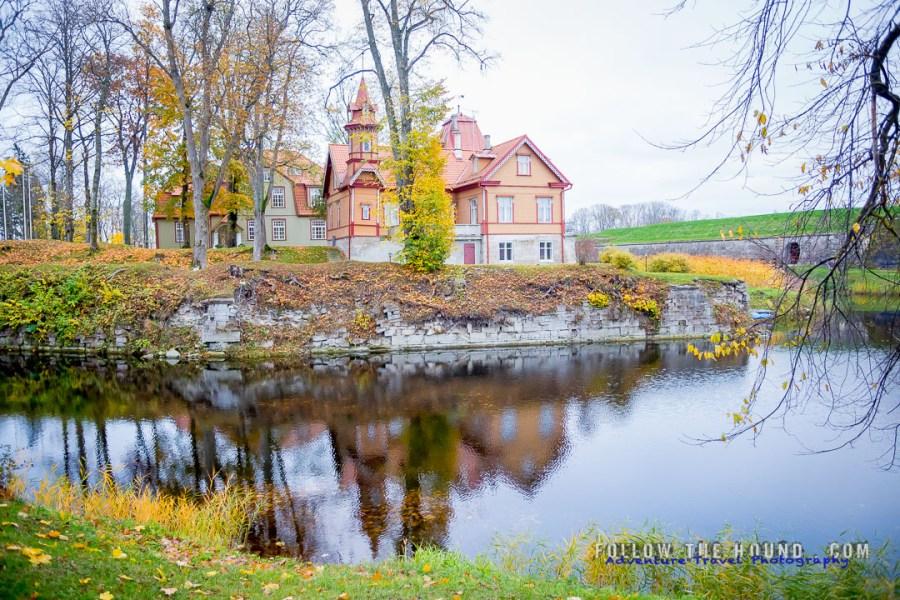 estonia-9
