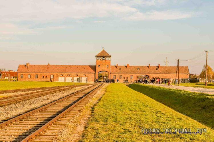 Auschwitz-20