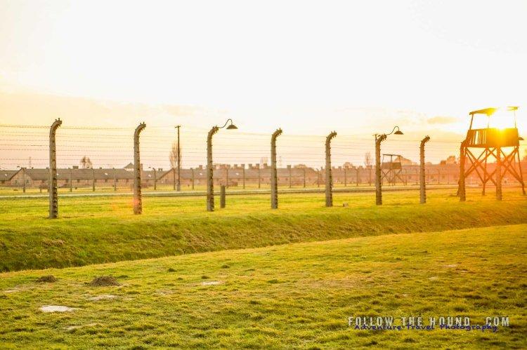 Auschwitz-34