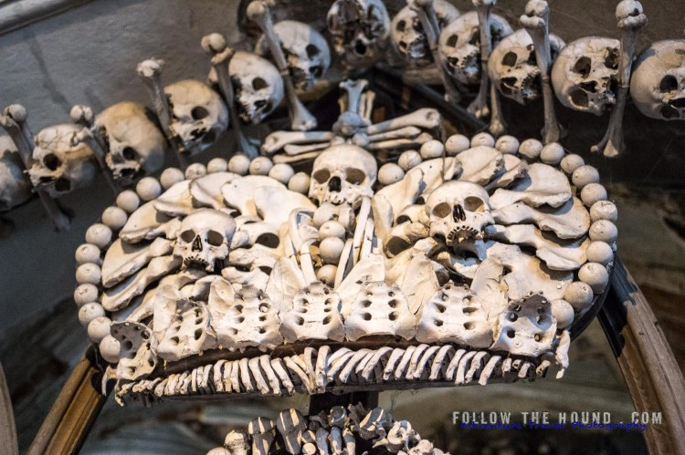 Church Bones -14