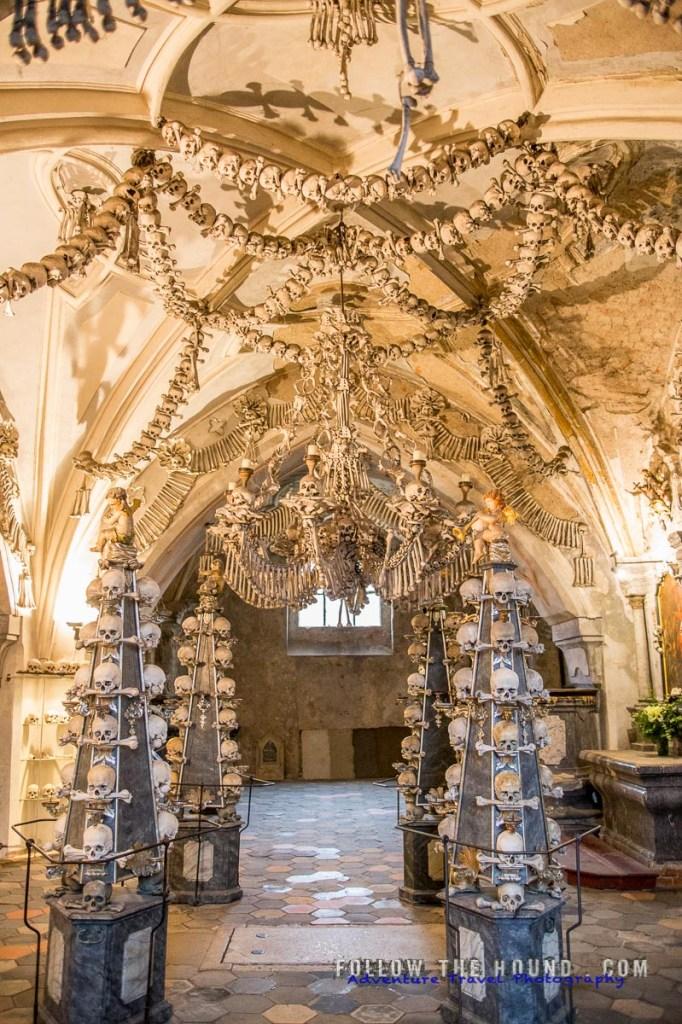 Church Bones -16
