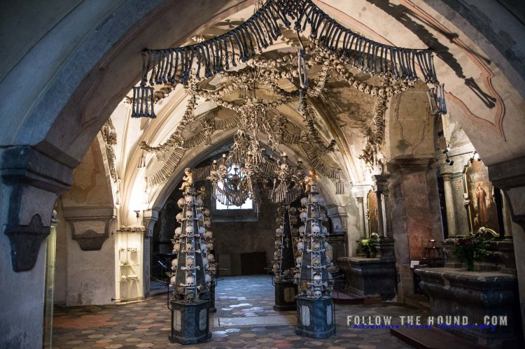 Church Bones -20