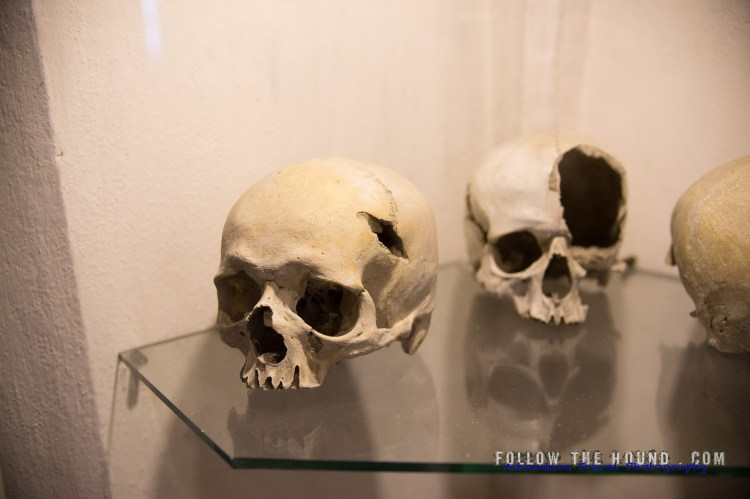 Church Bones -25