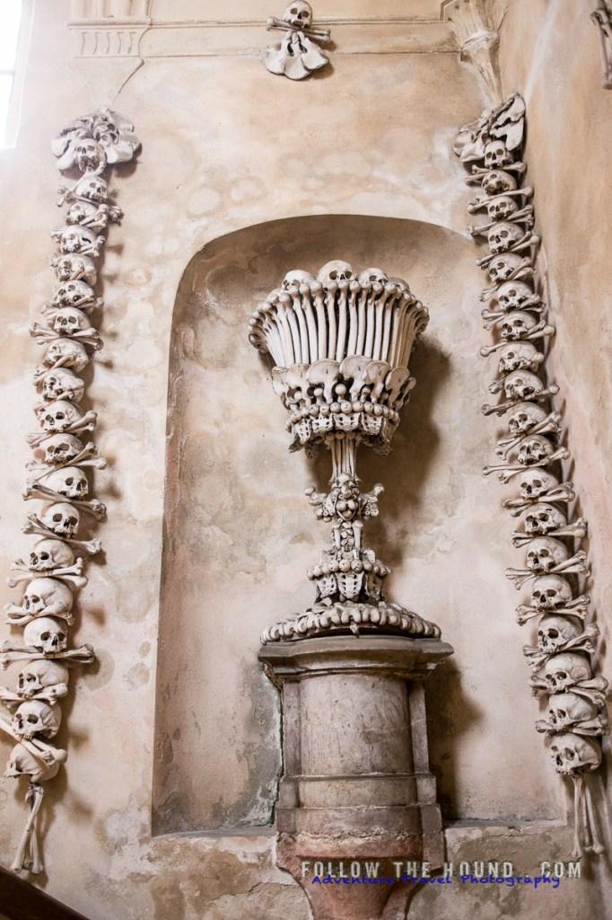 Church Bones -28