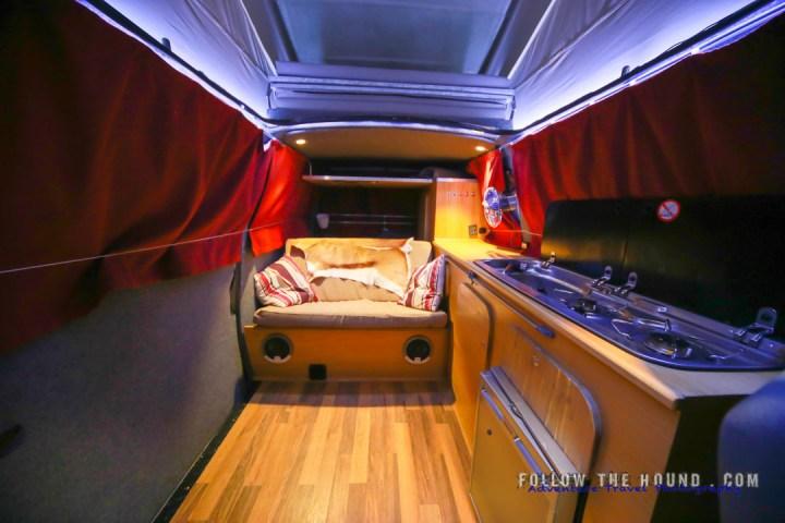 interior final-7142