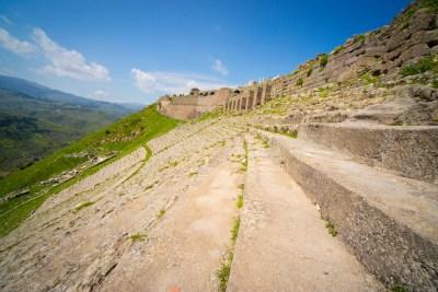 Pergamon (14 of 36)