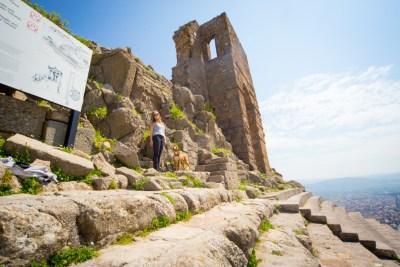 Pergamon (16 of 36)