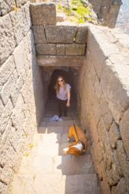 Pergamon (20 of 36)