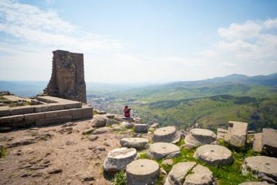 Pergamon (22 of 36)
