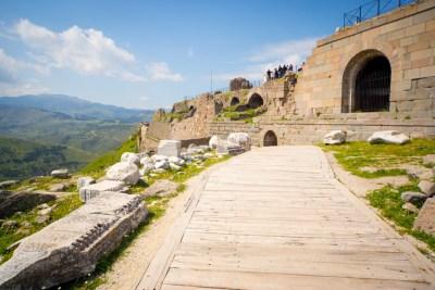 Pergamon (23 of 36)