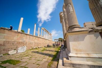 Pergamon (29 of 36)