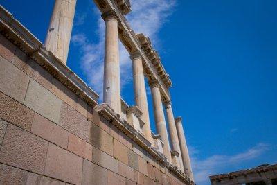 Pergamon (31 of 36)