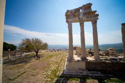 Pergamon (35 of 36)