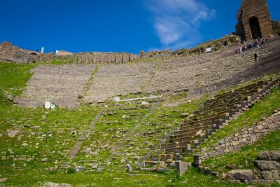Pergamon (5 of 36)
