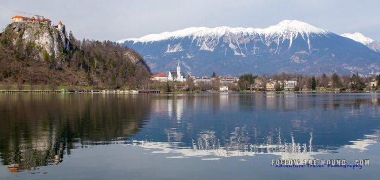 Slovenia-7989