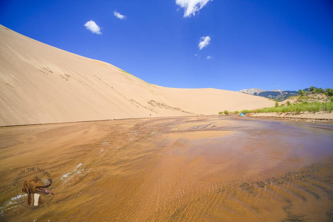 FTH - Sand Dunes National Park (17 of 37)