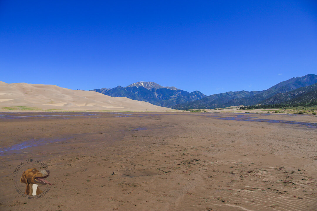 FTH - Sand Dunes National Park (2 of 37)