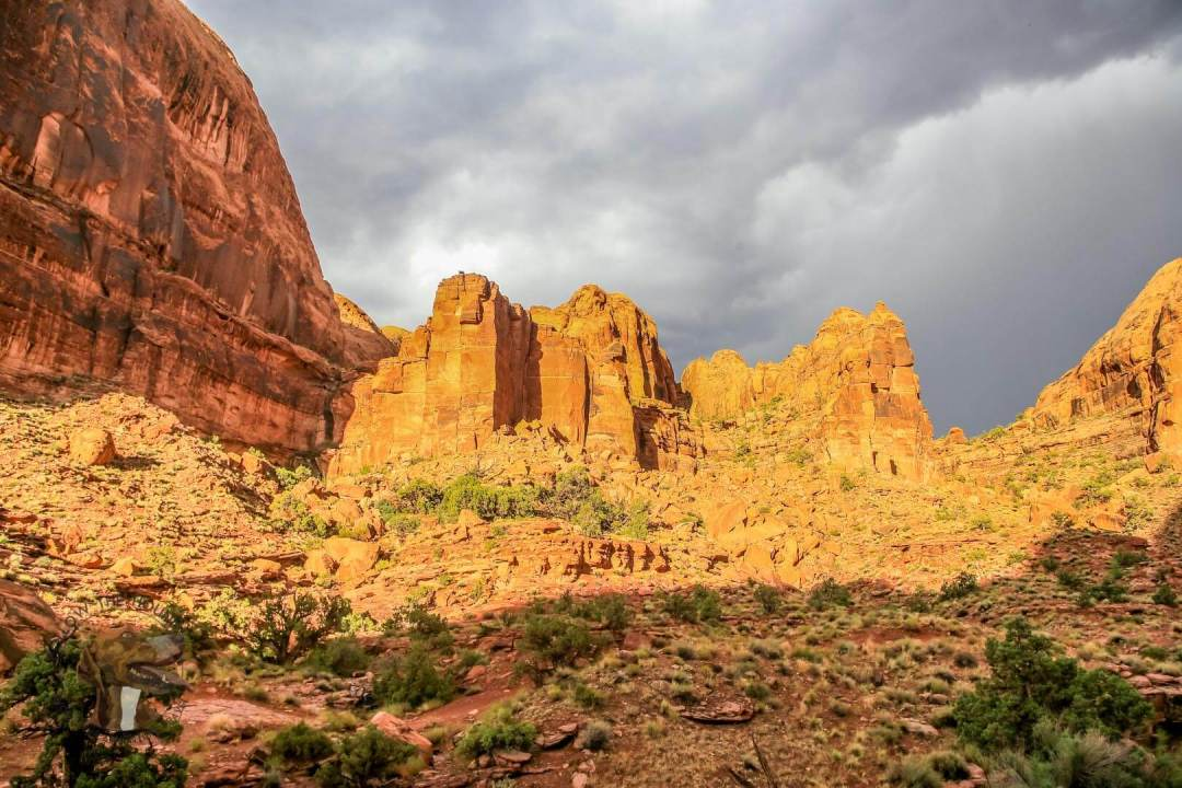Moab (11 of 27)