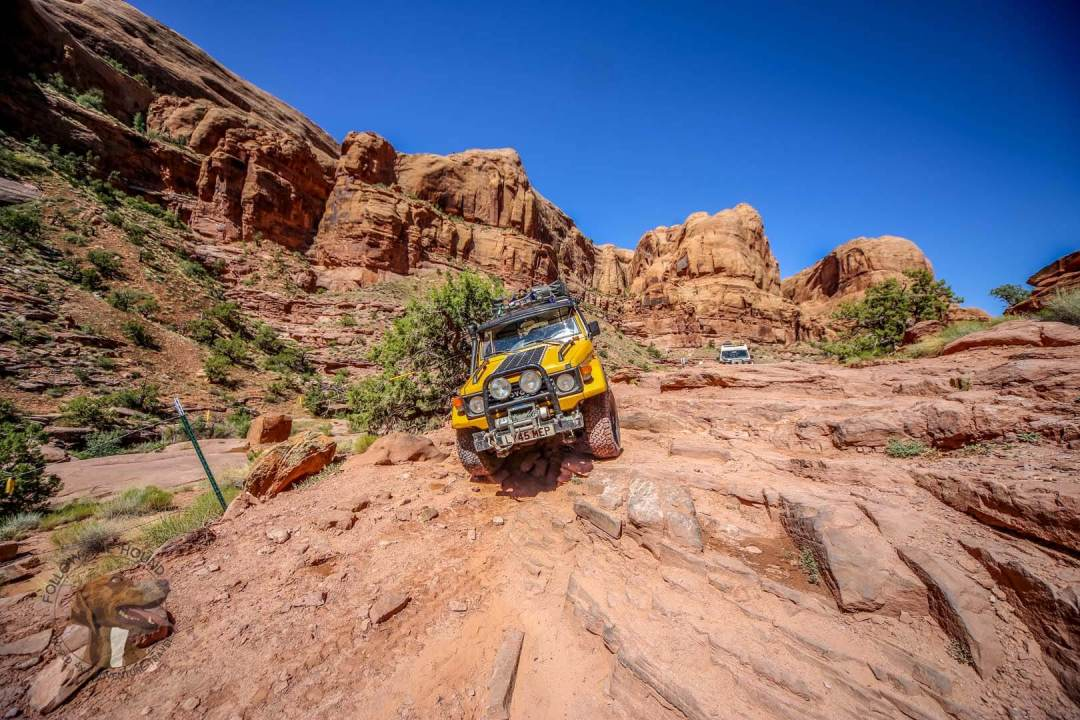 Moab (17 of 27)