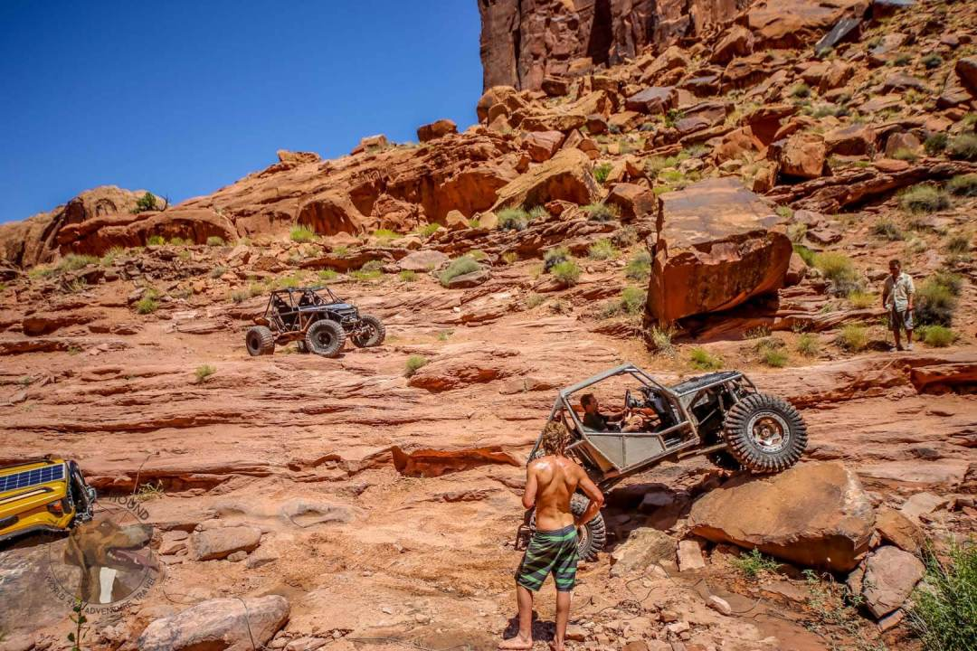 Moab (22 of 27)