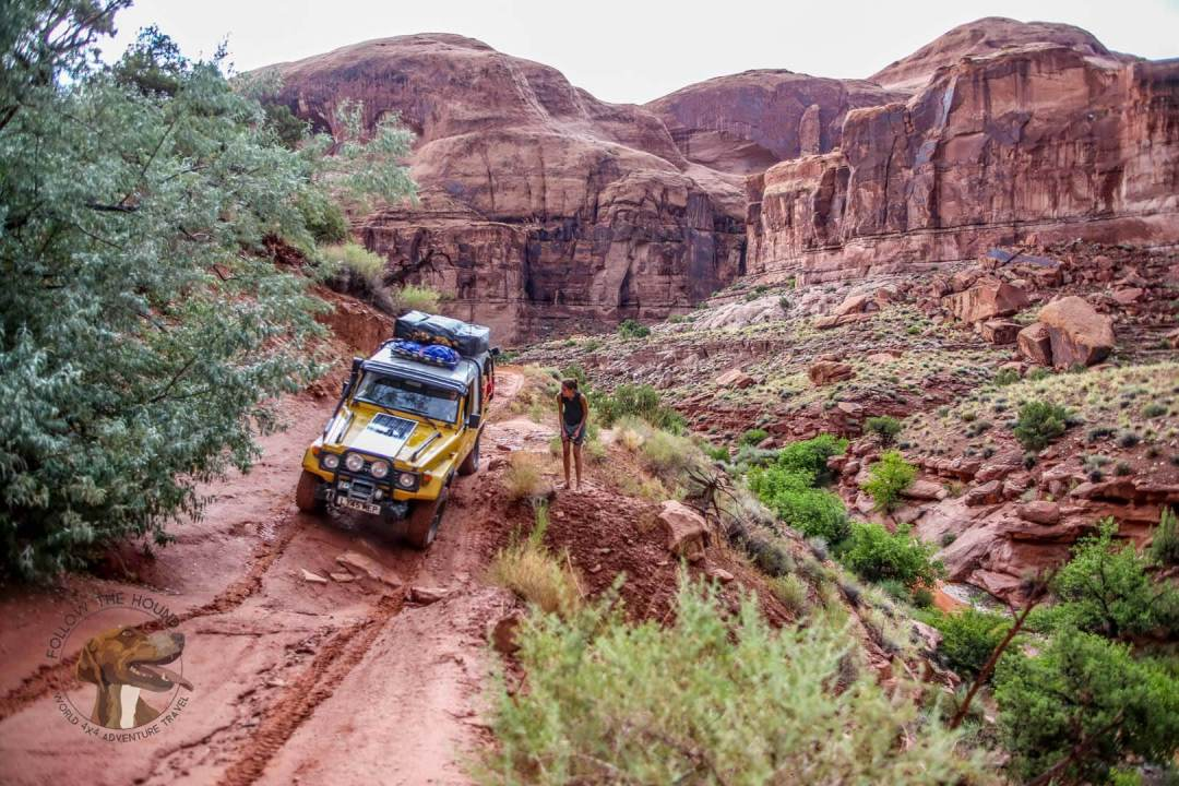 Moab (7 of 27)
