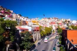 Guanajuato (2 of 2)-2