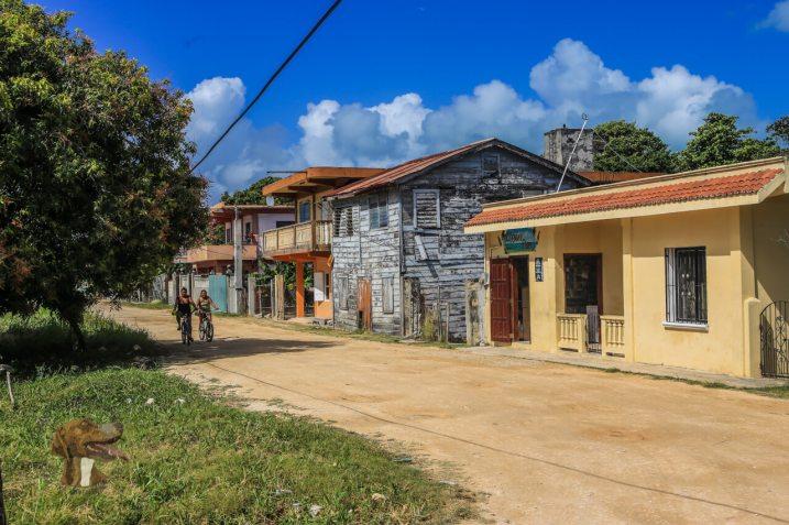Belize-11