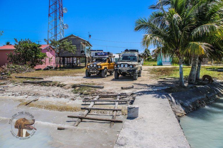 Belize-14