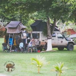 Belize-59