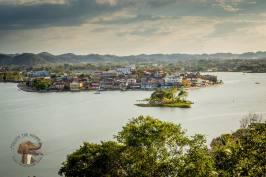 FTH Guatemala-18