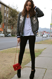 ashley-ringmybell-bomber