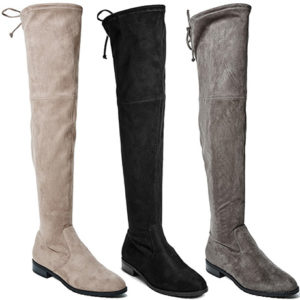 g-by-guess-simplee-faux-suede-flat-over-the-knee-boots-stuart-weitzman-lowland-dupes