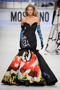 gigi-hadid-moschino-fashion-show-in-milan-february-2015_2