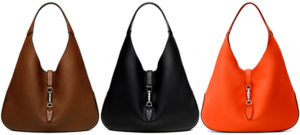 gucci-jackie-soft-leather-hobo-bag-brown-black-orange