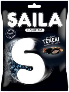 11_liquirizia_teneri
