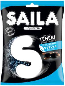 11_liquirizia_teneri_sz