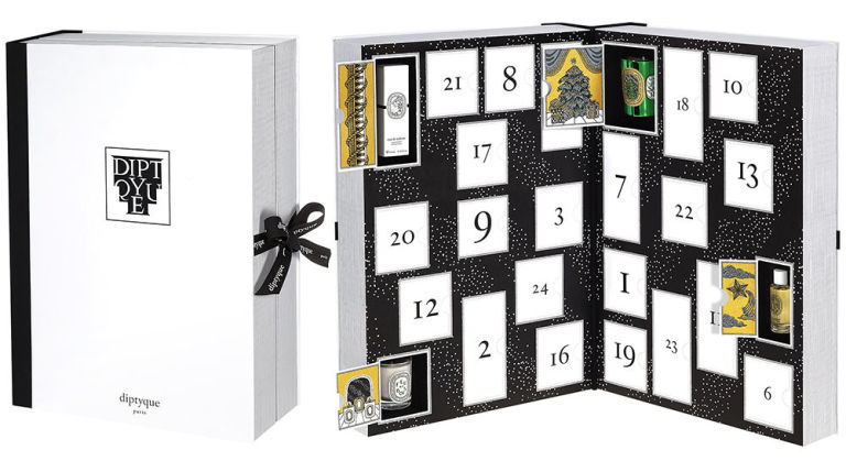 gallery-1475251324-beauty-advent-calendar-2016-diptyque