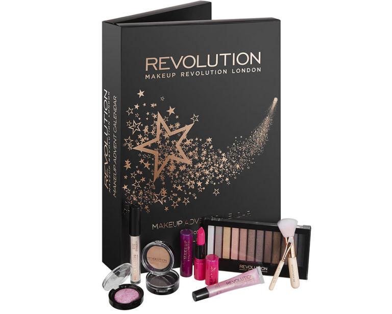 gallery-1475507727-beauty-advent-calendar-2016-makeup-revolution