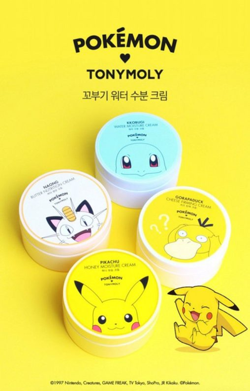 moisturecream-pokemon-tonymoly